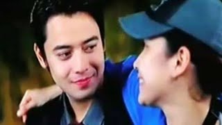 Video FTV Kriss Hatta Baper Banget MP3, 3GP, MP4, WEBM, AVI, FLV Juli 2019