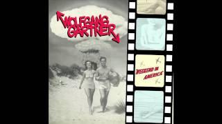 Thumbnail for Wolfgang Gartner ft. Jim Jones & Cam'ron — Circus Freaks