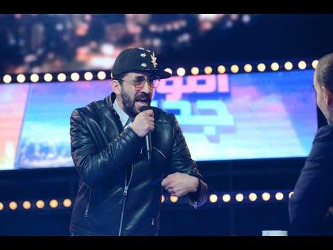 Omour Jedia S03 Episode 24 05-03-2019 Partie 01
