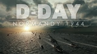 Nonton D Day  Normandy 1944  Official Trailer  Film Subtitle Indonesia Streaming Movie Download