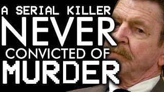 David Parker Ray: The Toy Box Killer (Documentary)