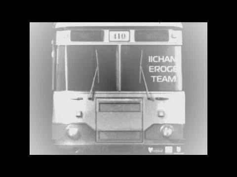 ES OST (anonymous. iichan eroge team) — 410