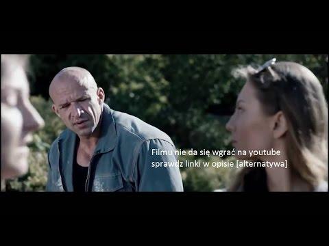 Pitbull HD Niebezpieczne kobiety – CAŁY FILM bez cda! / zalukaj / Online