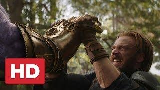 Video Avengers: Infinity War Trailer (2018) Robert Downey Jr., Chris Evans MP3, 3GP, MP4, WEBM, AVI, FLV Maret 2018