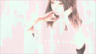 【Miku Hatsune】Sayoko【English | Romaji | Translation】