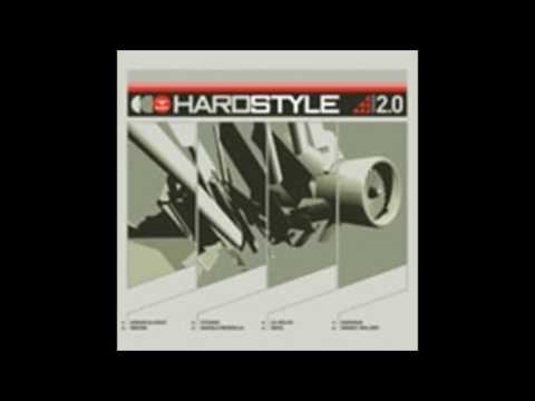 Cenoginerz -  Let the Bass Get Ya (Original Mix)