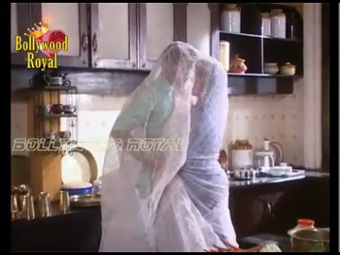 Video On Location of TV Serial ' Ishq Ka Rang Safed'  Romance In The House download in MP3, 3GP, MP4, WEBM, AVI, FLV January 2017