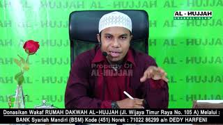 Video Nutrisi Yang Menghidupkan Hati Seorang Hamba || Ust. Hasan Al-Mubarak, MA MP3, 3GP, MP4, WEBM, AVI, FLV Juni 2019