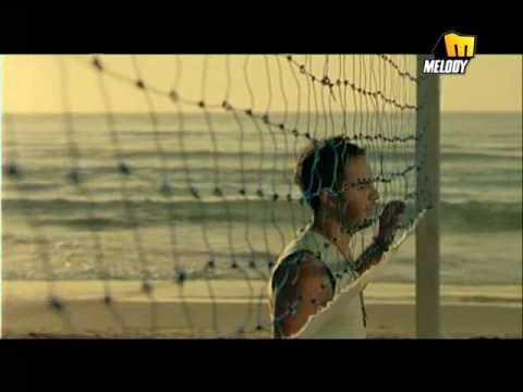 Ahmed Cherif - Baddy Teir - أحمد الشريف - بدي طير