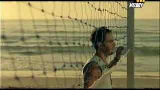 Ahmed El Cherif - Baddy Teir /أحمد الشريف - بدي طير