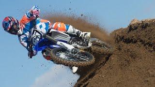 6. 2016 Yamaha YZ250F | Dirt Rider 250F MX Shootout