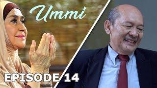 Download Video Abah Mau Nikah Lagi - UMMI Episode 14 Part 1 MP3 3GP MP4