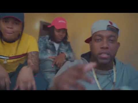 Pvnch & Young M.A - Brooklyn Everywhere