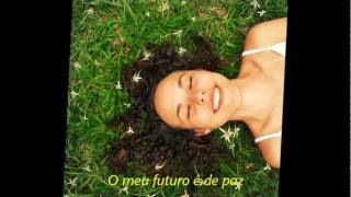 Vai Amanhecer - Paulo César Baruk