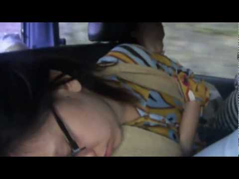 pinoy scandal - My first ever documentary film.Sana maappreciate nyo. I am looking forward na ang video na to ang magiging representative ng Philippines sa Best Foreign FIlm...