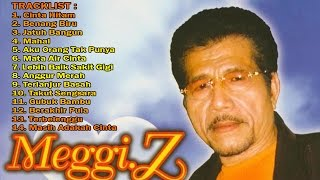 Video Terbaik Dari MEGGI Z | Full Album | Dangdut Golden Memories MP3, 3GP, MP4, WEBM, AVI, FLV Oktober 2018