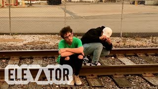 ▼▲ ELEVATOR - Going up daily. » http://elevatormag.com» http://twitter.com/elevator_» http://facebook.com/ElevatorMag» http://soundcloud.com/lvtrmag» http://instagram.com/elevator_Don't Care - BOPS (Official Music Video)Produced by Lord Raden XCI★ Don't Care» https://twitter.com/dontcareyaya» https://soundcloud.com/dontcareyaya♫ Submit Music & Videoshttp://elevatormag.com/submissions► Monetize & Distribute your musichttp://elevatormag.com/distribution► Advertise on Elevatorhttp://elevatormag.com/advertising► Elevator Merchhttp://elevatormag.com/shop
