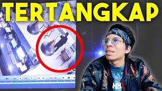 Video Ternyata IPHONE GW ILANG Di......... MP3, 3GP, MP4, WEBM, AVI, FLV April 2018