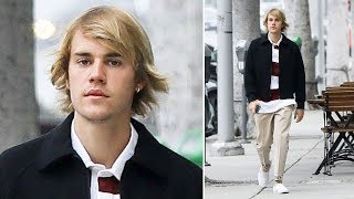 Video EXCLUSIVE  Justin Bieber Talks Redemption With A Photographer, After Breakup With Selena MP3, 3GP, MP4, WEBM, AVI, FLV Juli 2018