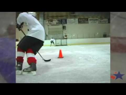 US Sports Camps – International Hockey Schools