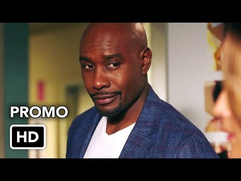 "Rosewood Season 2 ""New Cases, New Faces"" Promo (HD)"