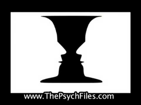perception - From http://www.thepsychfiles.com In this shortened version of a video episode from the popular Psych Files podcast (http://www.thepsychfiles.com) I show how...
