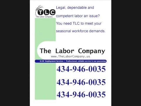 H2B and H2A Guest Workers | H-2b and H-2a Visa Programs Empl