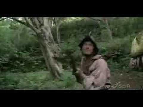 Youtube Tyrannosaurus Azteca Tyrannosaurus Azteca (...