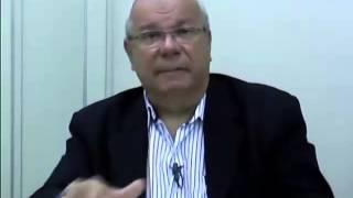 Curso de Graduação em Relações Internacionais - UERJ - Prof.°Williams da Silva Gonçalves