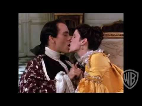 Dangerous Liaisons - Trailer