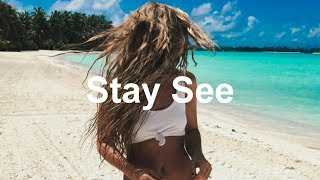 Video Feeling Happy ' Stay See Summer Mix 2019 MP3, 3GP, MP4, WEBM, AVI, FLV Agustus 2019