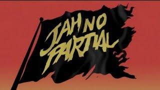 Thumbnail for Major Lazer ft. Flux Pavillion — Jah No Partial
