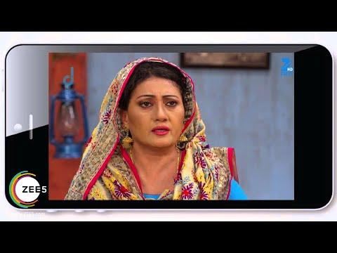 Lajwanti - Episode 12 - October 13, 2015 - Best Sc