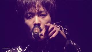 Nonton Cnblue 5th Anniversary Arena Tour 2016   Our Glory Days Film Subtitle Indonesia Streaming Movie Download