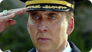 Nonton USS INDIANAPOLIS: MEN OF COURAGE Trailer (2016) Nicolas Cage War Movie Film Subtitle Indonesia Streaming Movie Download