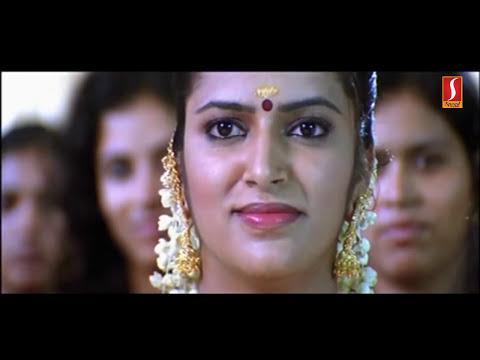 Video Latest Malayalam Full Movie | HD Movie |  Malayalam Super hit Movie | New Upload download in MP3, 3GP, MP4, WEBM, AVI, FLV January 2017