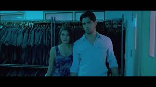 Nonton A Gentleman Escaping Cool Fight Scene  Siddharth And Jaquelin   Film Subtitle Indonesia Streaming Movie Download