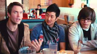 Nonton Bandslam   Trailer Film Subtitle Indonesia Streaming Movie Download