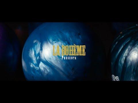 La Bohème: nuevo clip y LP a la vista