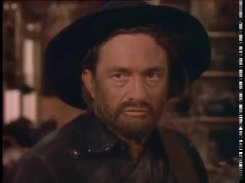 A Gunfight (1971) Western Movie | Kirk Douglas Full Movie