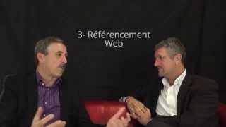 Le marketing intégré en B2B (3/3)