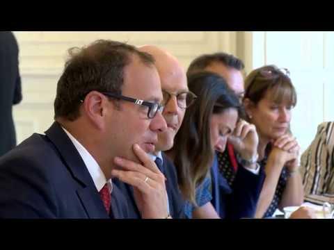Eco Club: a custom digital strategy for Monaco