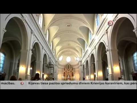 Rīgas pašvaldības līdzfinansējums kultūras pieminekļu restaurācijai