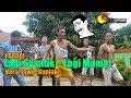 Download Lagu (PARODI) Siti Badriah - Lagi Syantik Versi Jowo KOPLAK Mp3 Free