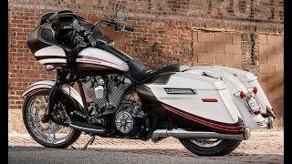 9. Harley Davidson Road Glide Special  Bike Review || Harley Davidson Road Glide  Specifications