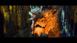 Nonton The Hobbit: Desolation of Smaug Ending Film Subtitle Indonesia Streaming Movie Download