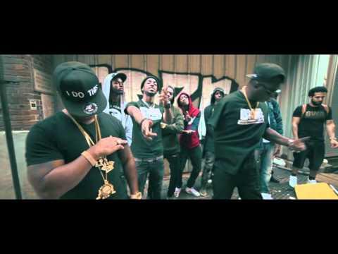 OG Boobie Black - Ghetto El Chapo