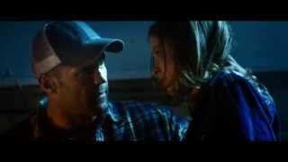 Nonton Homefront  2013  Final Trailer Redband  Hd      Jason Statham Movie  Film Subtitle Indonesia Streaming Movie Download