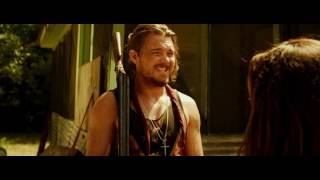 Nonton The Baytown Outlaws  Hun  Film Subtitle Indonesia Streaming Movie Download