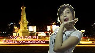 Video Xena Xenita Vlog #4 - Jogja Dulu Dan Sekarang MP3, 3GP, MP4, WEBM, AVI, FLV Mei 2017